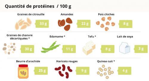 10-champions-de-la-protéine-végétale