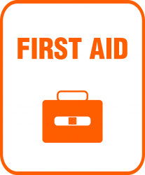 first-aid-1288342_1920