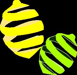 green-304550_1280