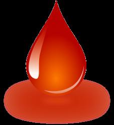blood-156063_1280