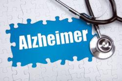 maladie-alzheimer-maladie-qui-fait-plus-peur-apres-cancer_width1024