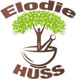 cropped-logo-elodie-huss.jpg
