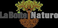cropped-logo-la-boite-naturo-1.png