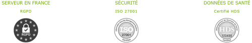 HDS-ISO