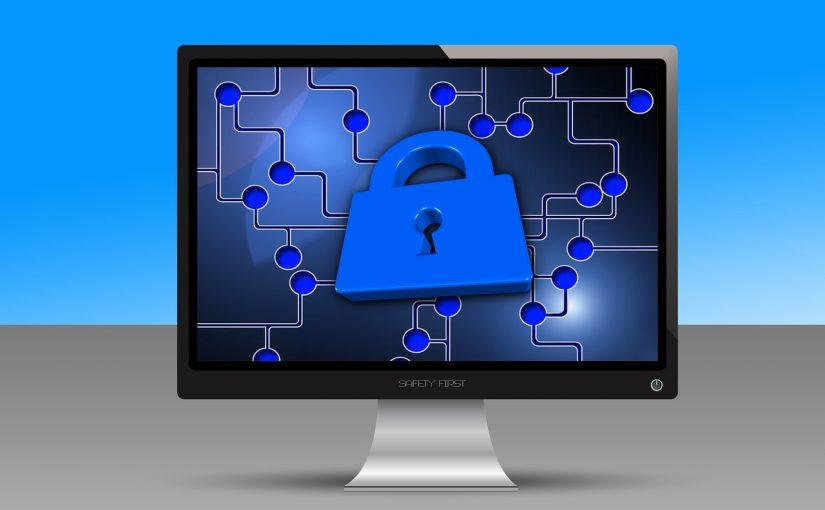 Données personnelles et données de santé de vos clients, de quoi s'agit-il et comment les protéger ?