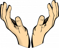 hands-296611_1280