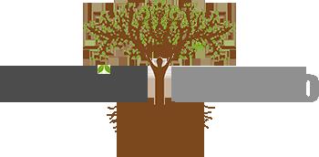 logo-la-boite-naturo-big-2020