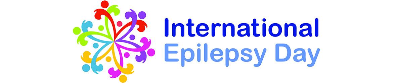 epilepsy-pte