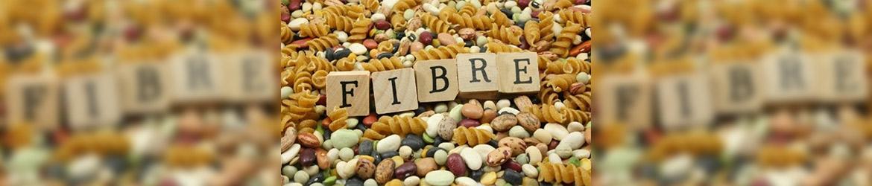 fibre-large