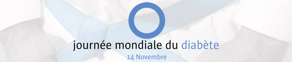journee-mondiale-diabete-large