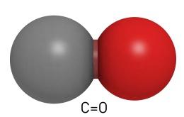monoxyde-carbone