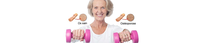 osteoporose-large
