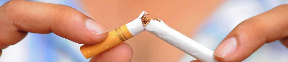 sevrage-tabagique-large