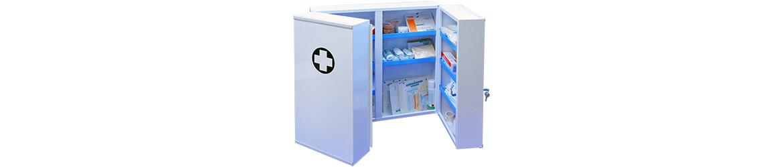 trousse-pharmacie-large